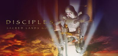 Disciples Sacred Lands Gold Free Download
