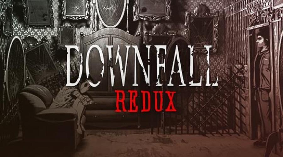 Downfall Redux Free Download