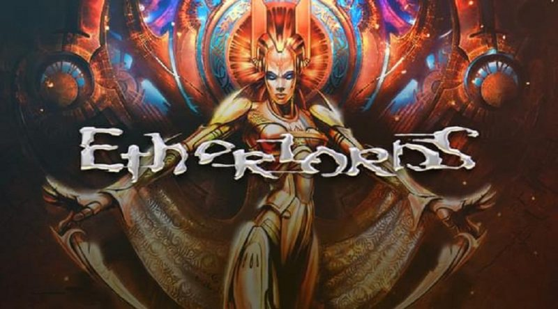 Etherlords Free Download