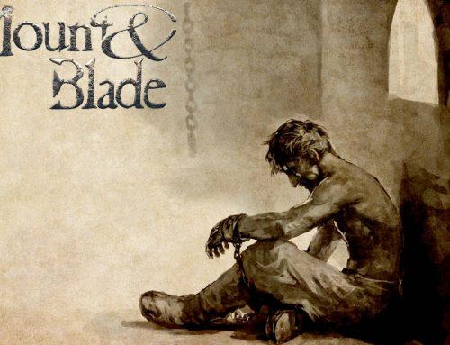 Mount & Blade Free Download