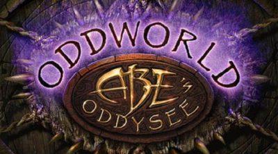 Oddworld Abe's Exoddus Free Download