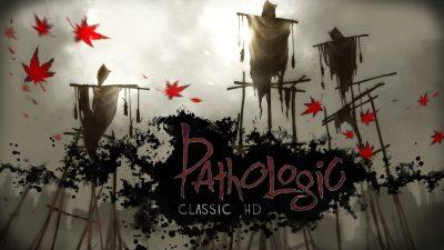 Pathologic Classic HD Free Download
