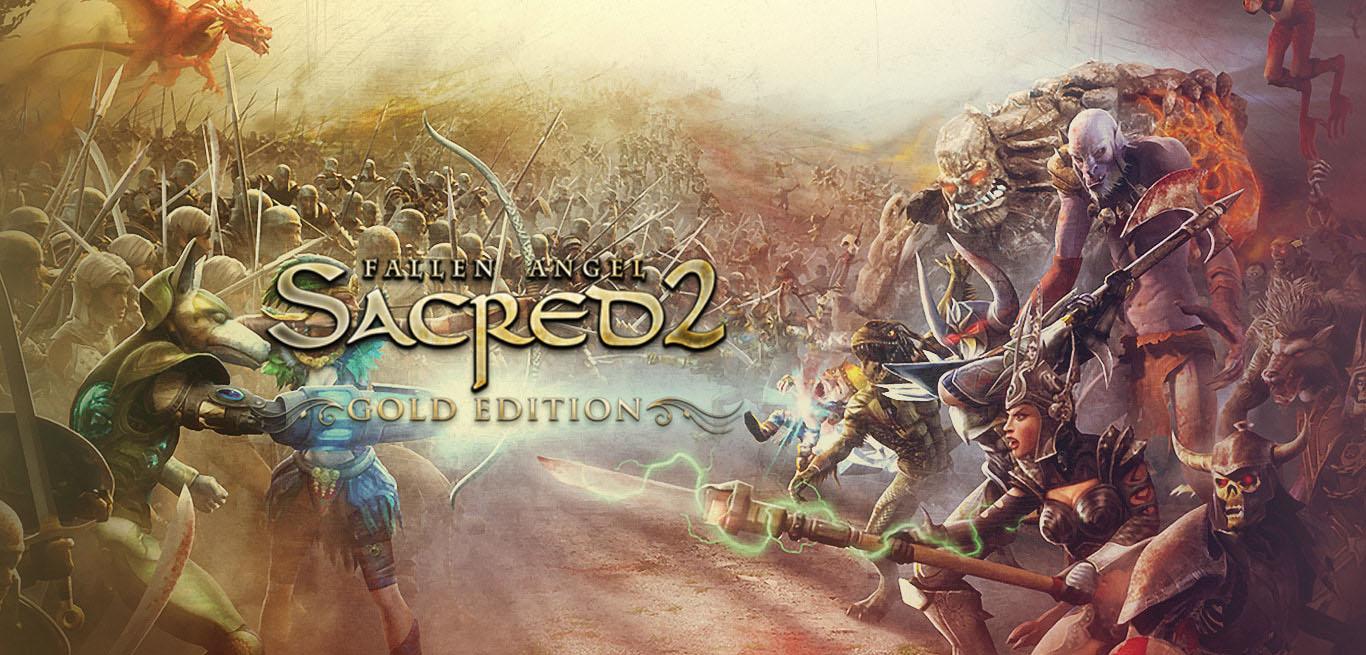 Sacred 2 game download free full version kernow fun casino st austell