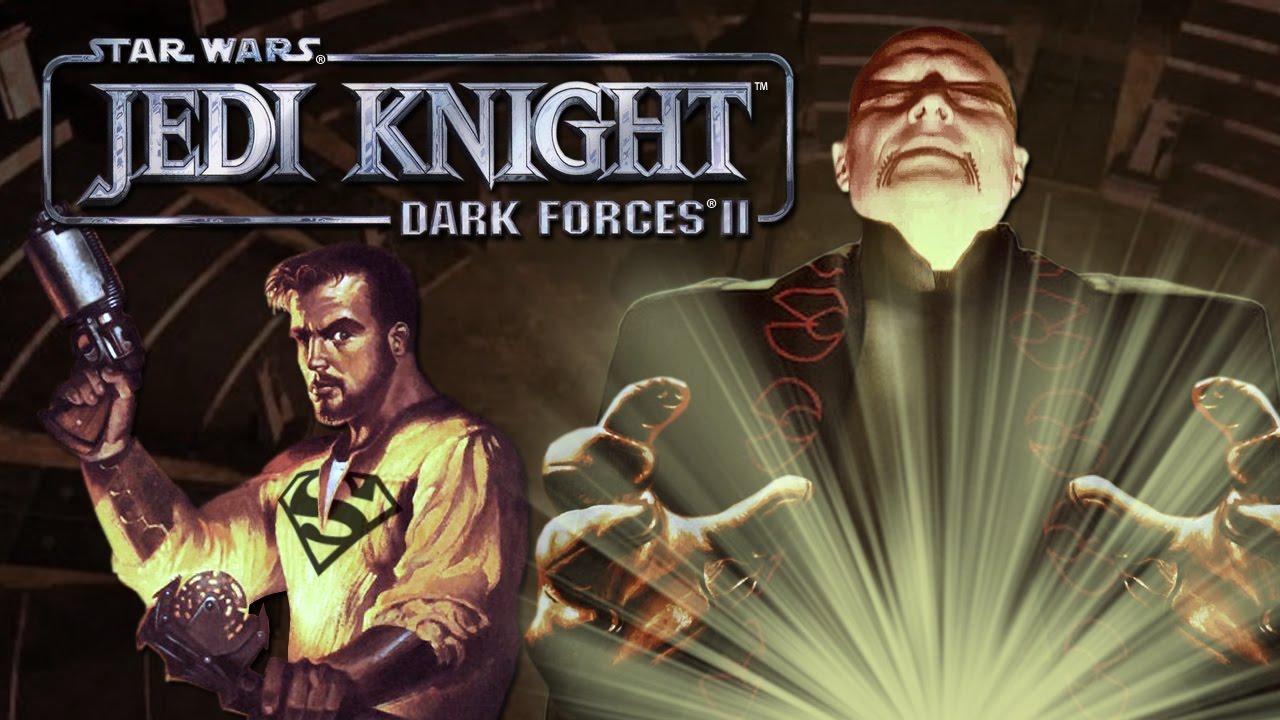Dark forces 2 download full game casino cruise lynn ma 2013