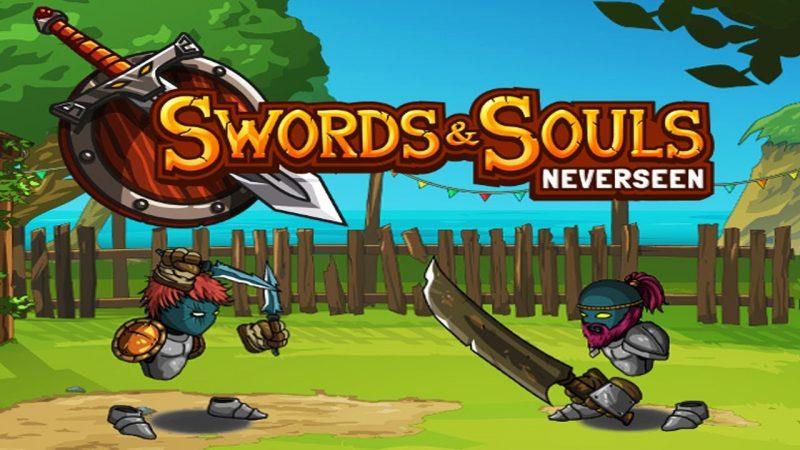 Swords & Souls Neverseen Free Download