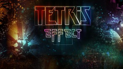 Tetris Effect Free Download
