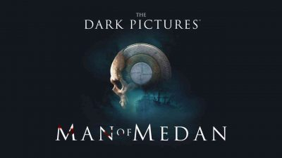 The Dark Pictures Anthology: Man of Medan Free Download