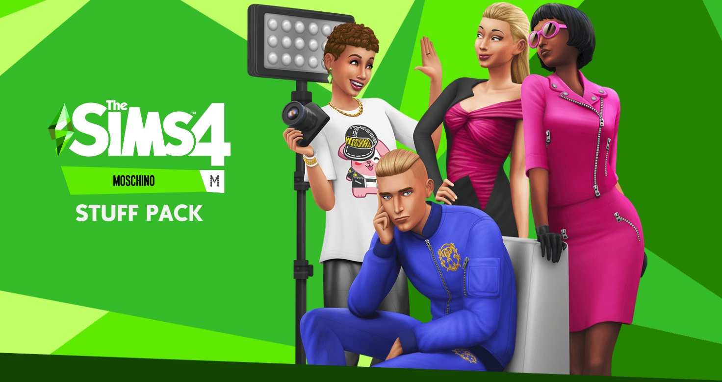 The Sims 4 Discover University Free Download   GameTrex