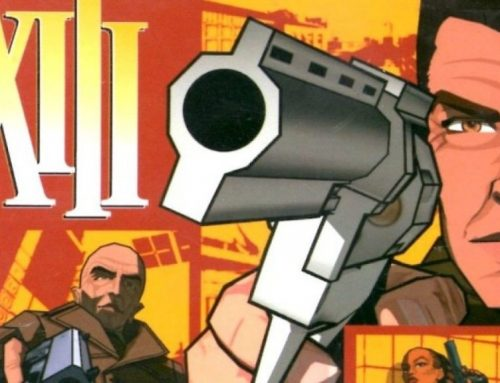 XIII Free Download