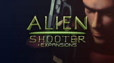 Alien Shooter + Expansions Free Download