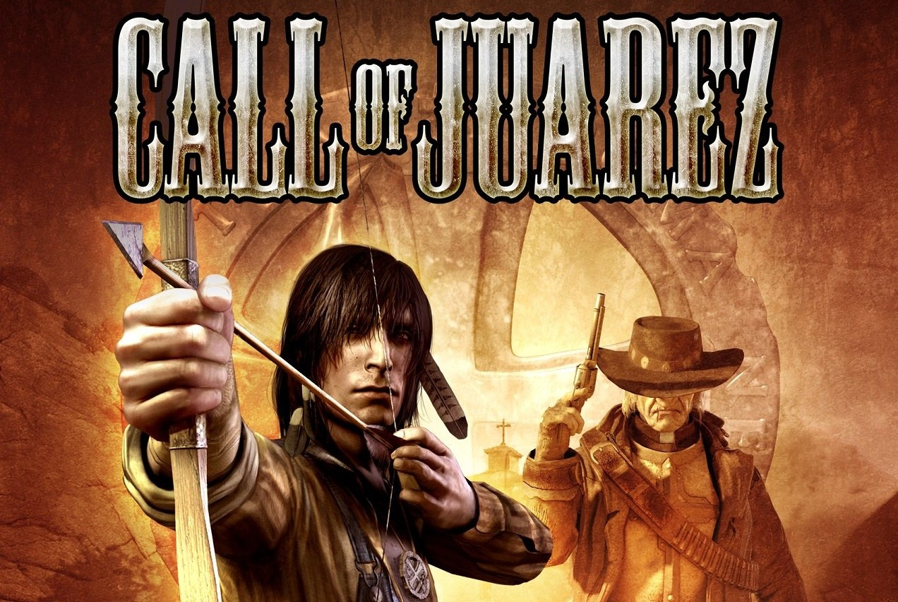 Call of Juarez Free Download