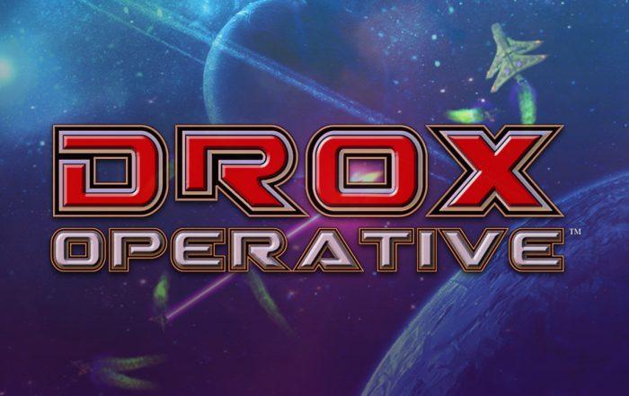 Drox Operative Free Download