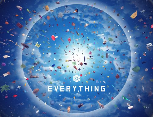 Everything Free Download