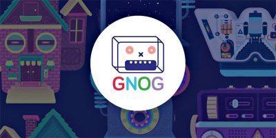 GNOG Free Download