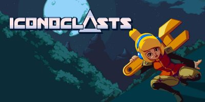 Iconoclasts Free Download