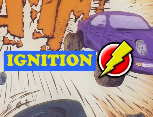 Ignition Free Download