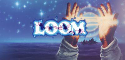 LOOM Free Download