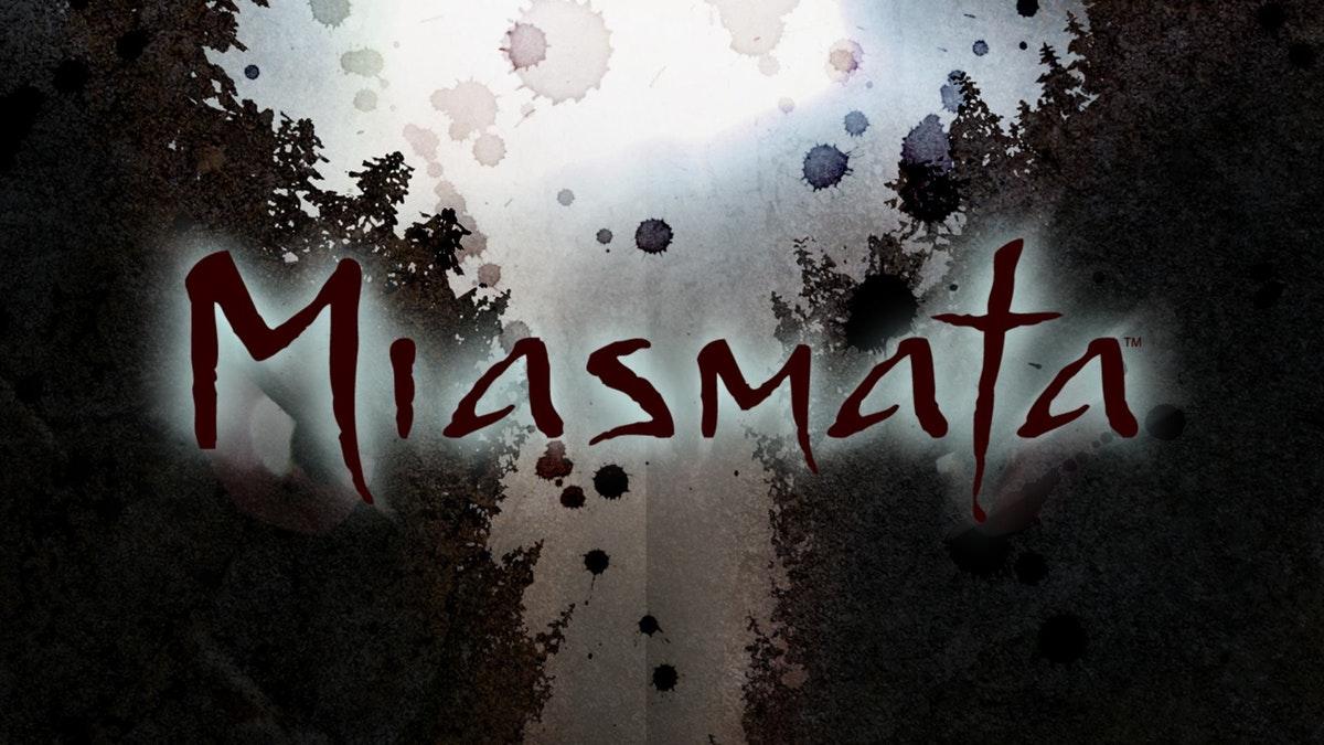 Miasmata Free Download