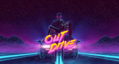 OutDrive Free Download