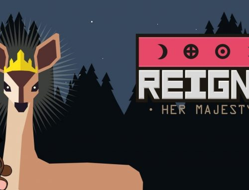 Reigns: Her Majesty Free Download