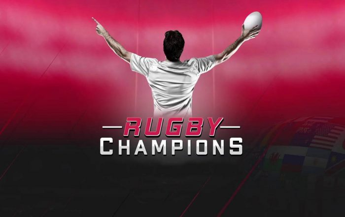 Rugby Champions Free Download