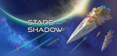 Stars in Shadow Free Download
