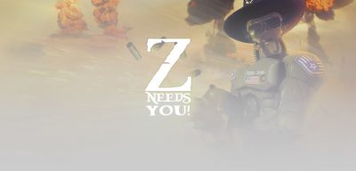 Z Free Download