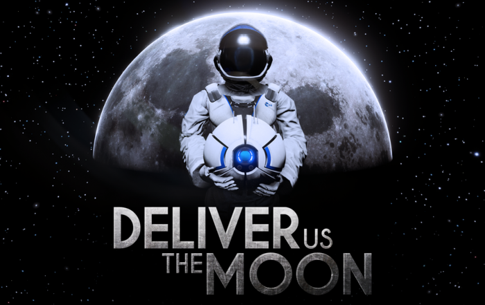 Deliver Us The Moon Free Download