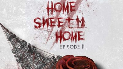 Home Sweet Home EP2 Free Download