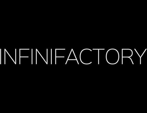 Infinifactory Free Download