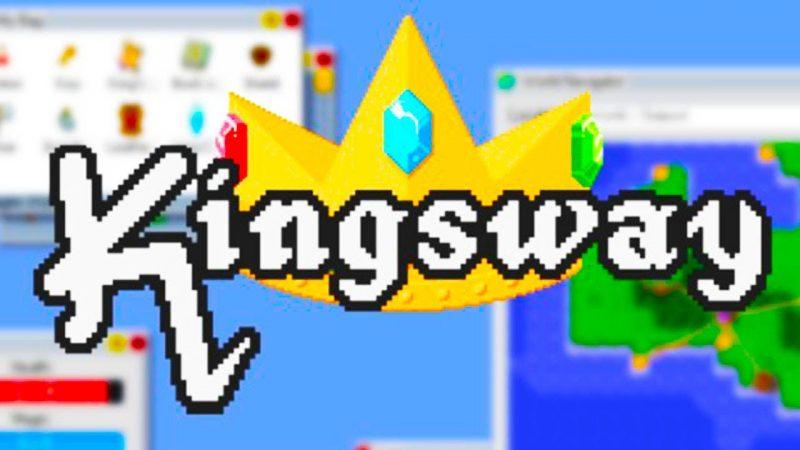Kingsway Free Download