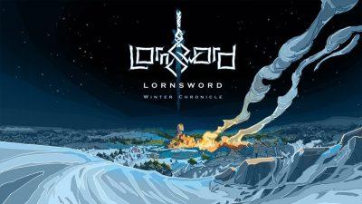 Lornsword Winter Chronicle Free Download