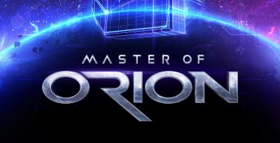 Master of Orion 1+2 Free Download