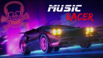 Music Racer Free Download