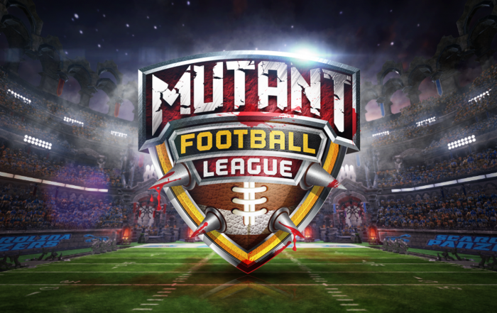 Mutant Football League Free Download
