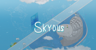 Skyous Free Download