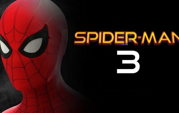 Spider-Man 3 Free Download