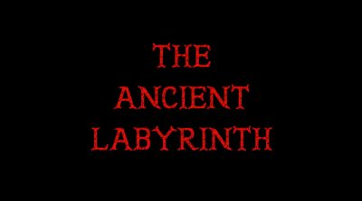 The Ancient Labyrinth Free Download