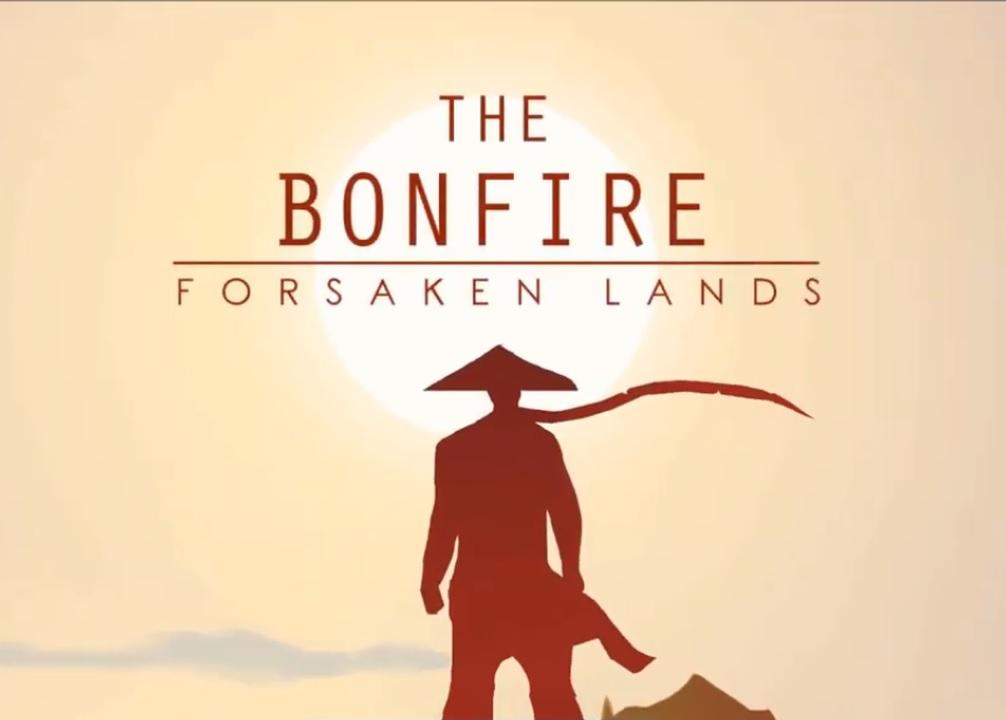 The Bonfire Forsaken Lands Free Download