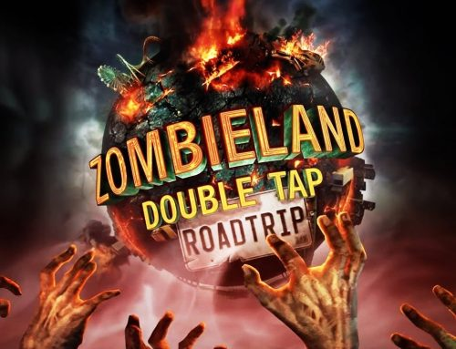 Zombieland: Double Tap – Road Trip Free Download
