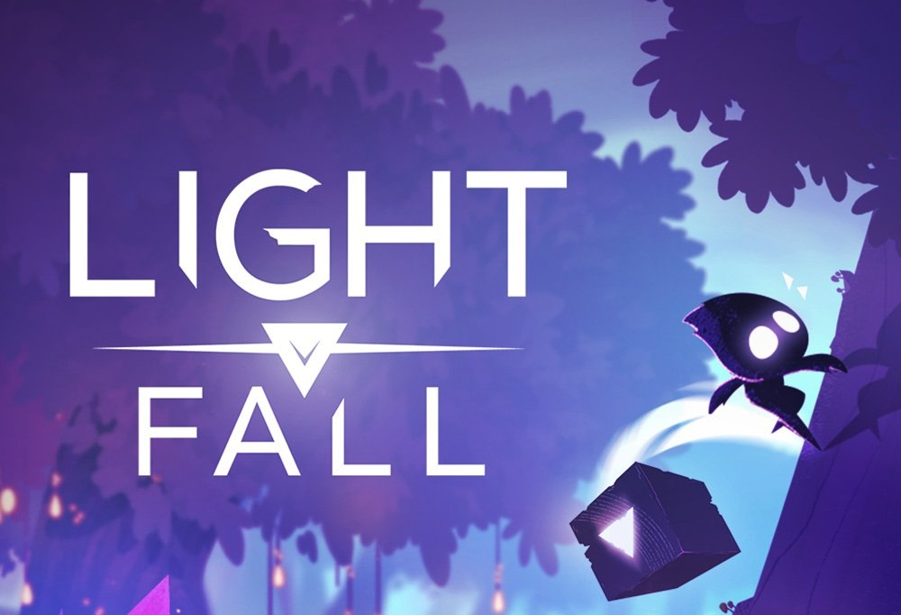 Light Fall Lost Worlds Edition Free Download