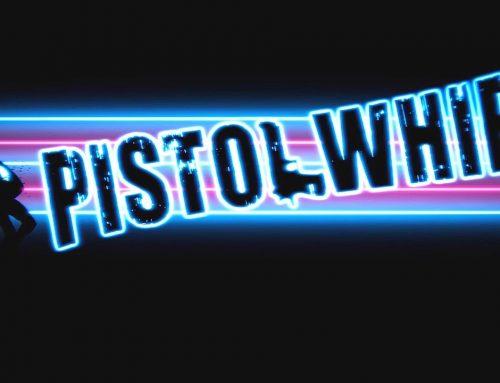 Pistol Whip Free Download