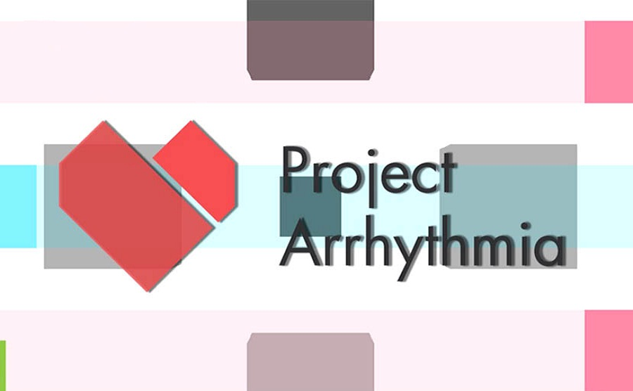 Project Arrhythmia Free Download