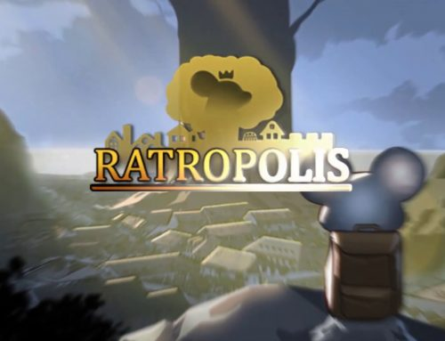 Ratropolis Free Download