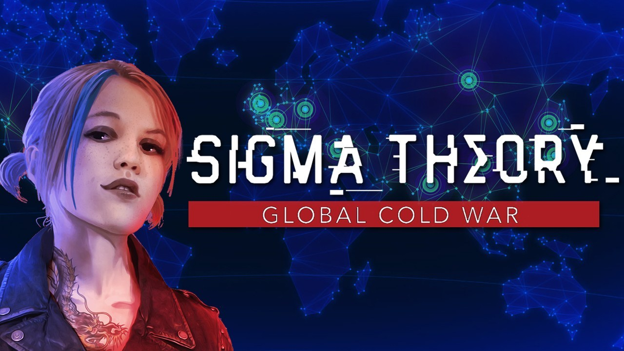 Sigma Theory Global Cold War Free Download
