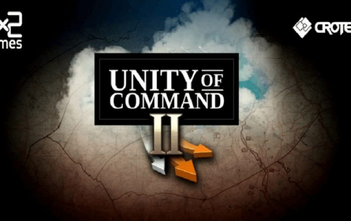 Unity of Command II Free Download