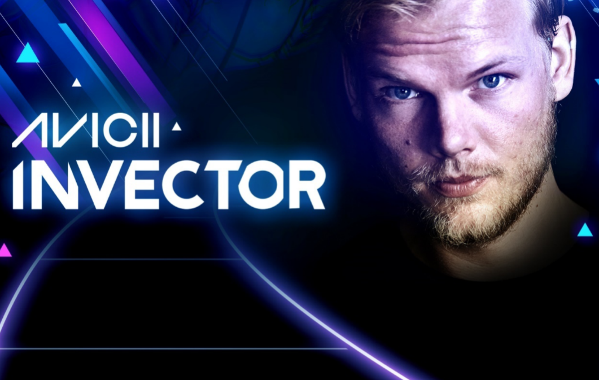 Avicii Invector Free Download