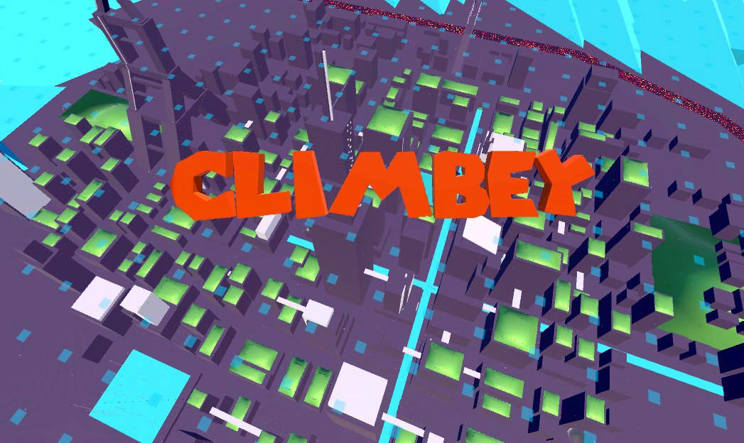 Climbey Free Download