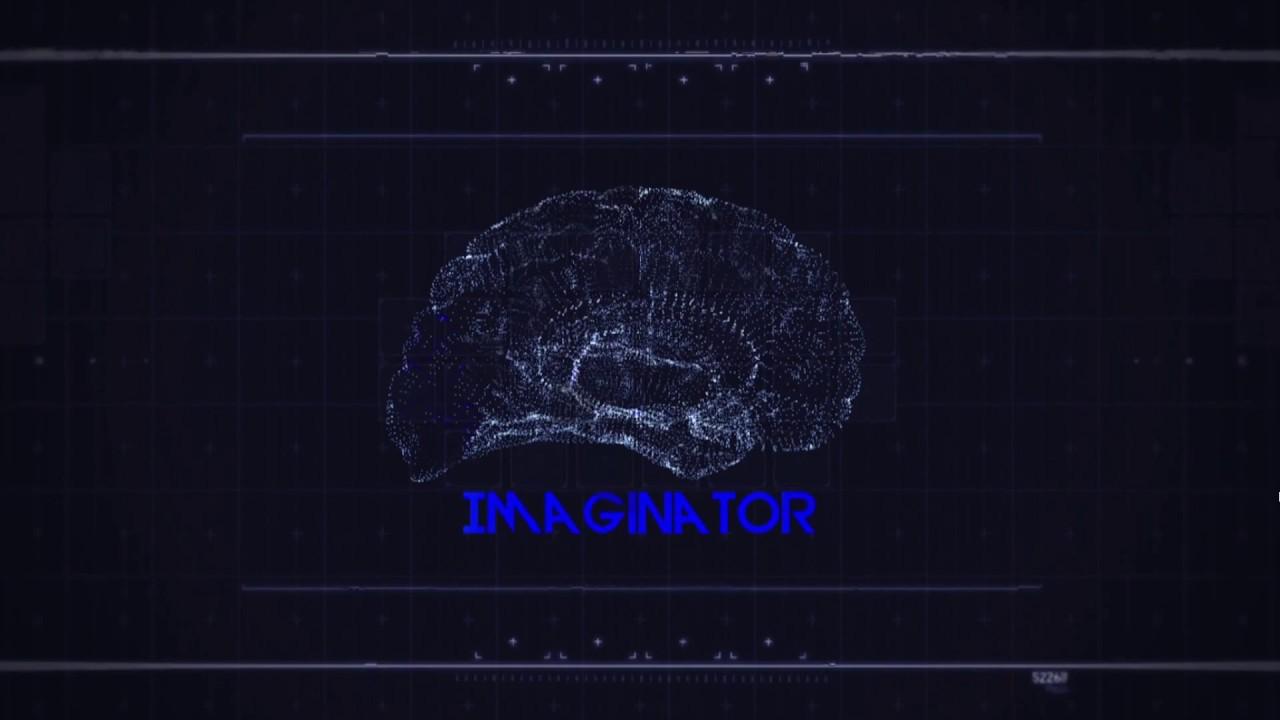 Imaginator Free Download