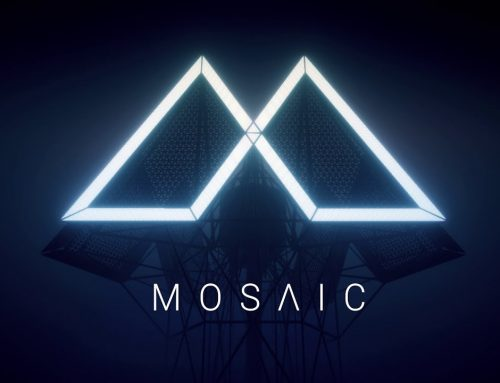 Mosaic Free Download